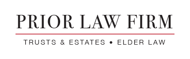 The Prior Law Firm - Athens, Madison, Lake Oconee